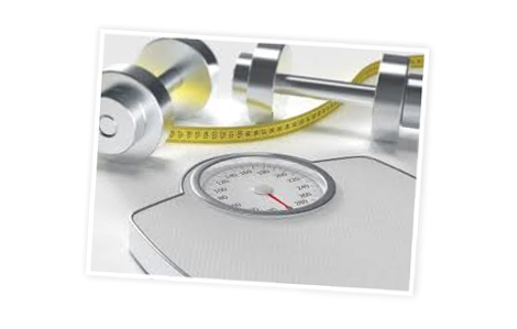 weight-loss-sidcup
